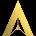 Alchemist Creative & Design Golden Mark